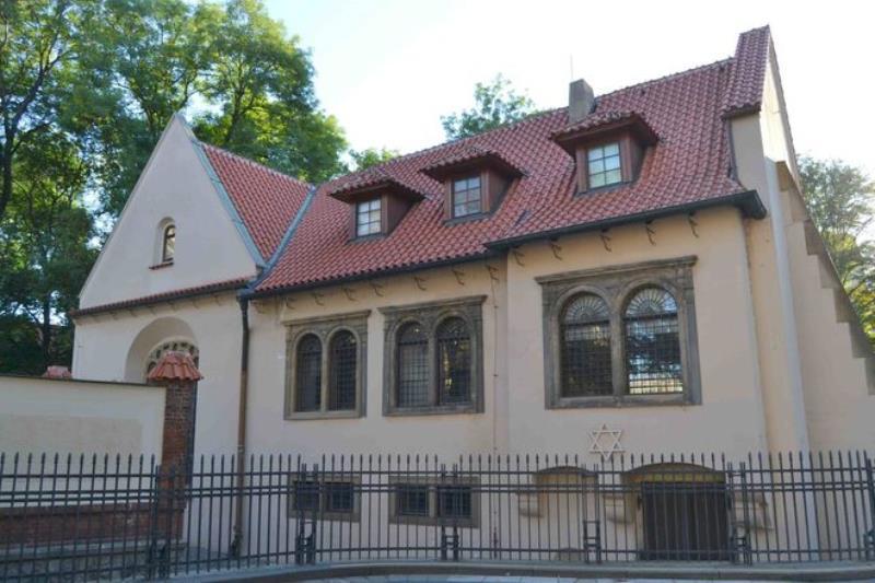 Free-Tour-Old-City-and-Jewish-Quarter-5