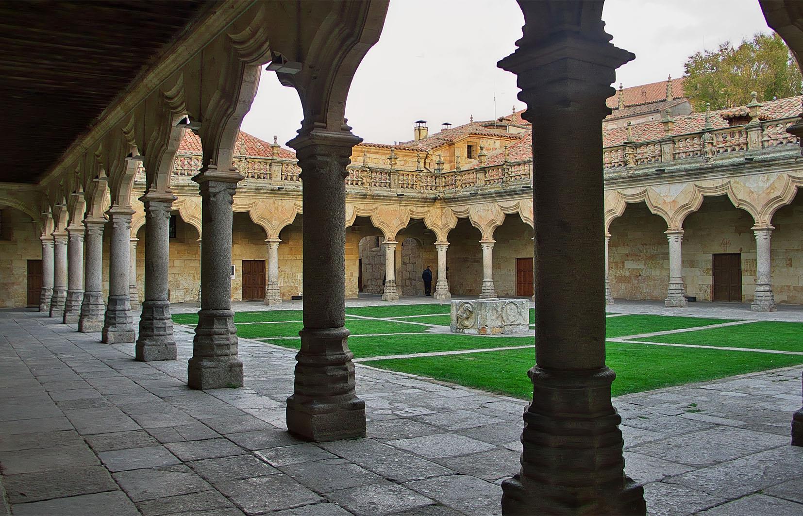 Salamanca-free-tour-6