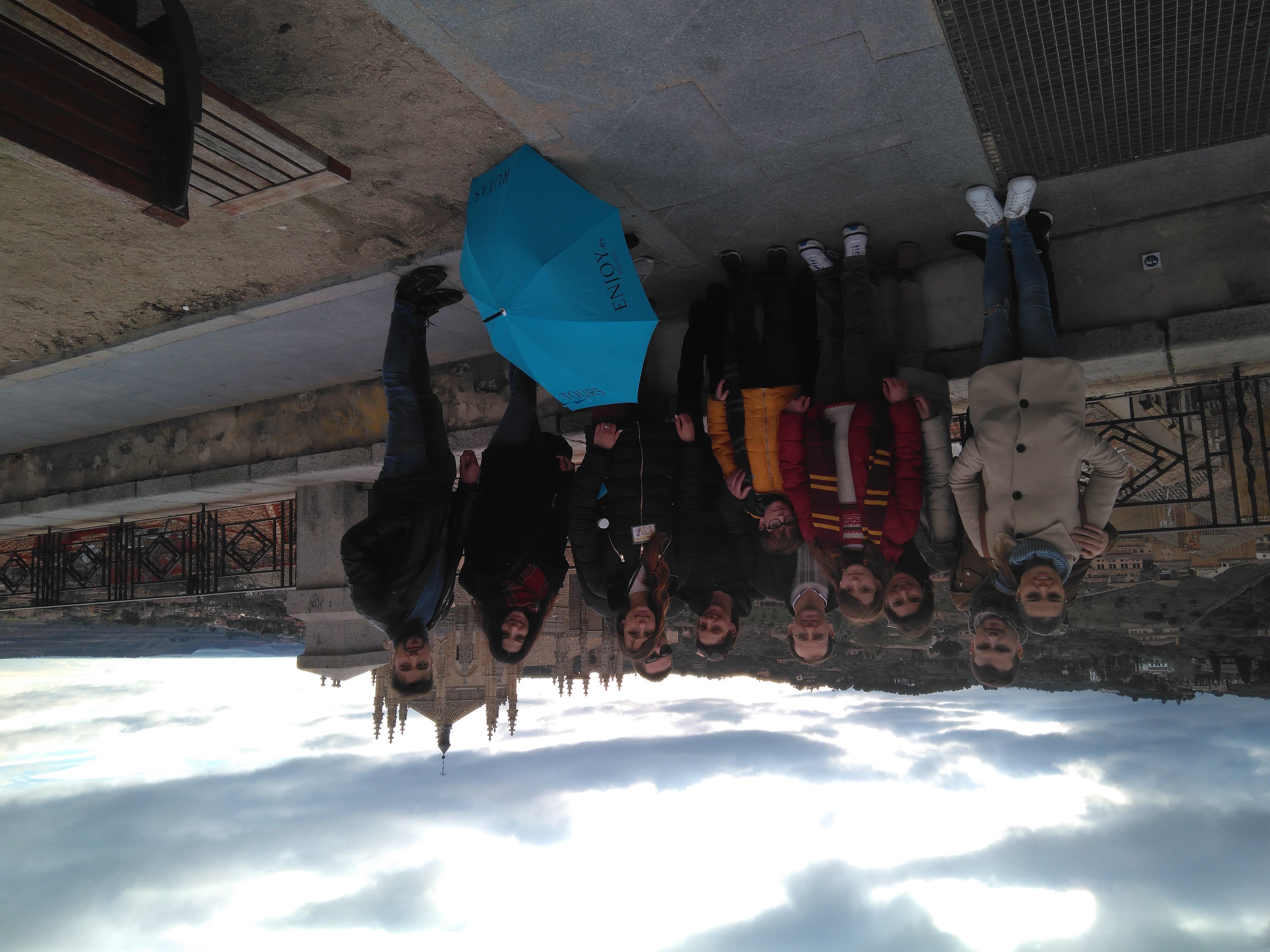 Free-tour-basico-para-moverse-por-Toledo-15