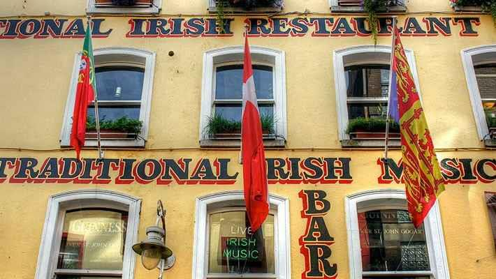 temple-bar-tour-history-of-the-irish-pubs-10