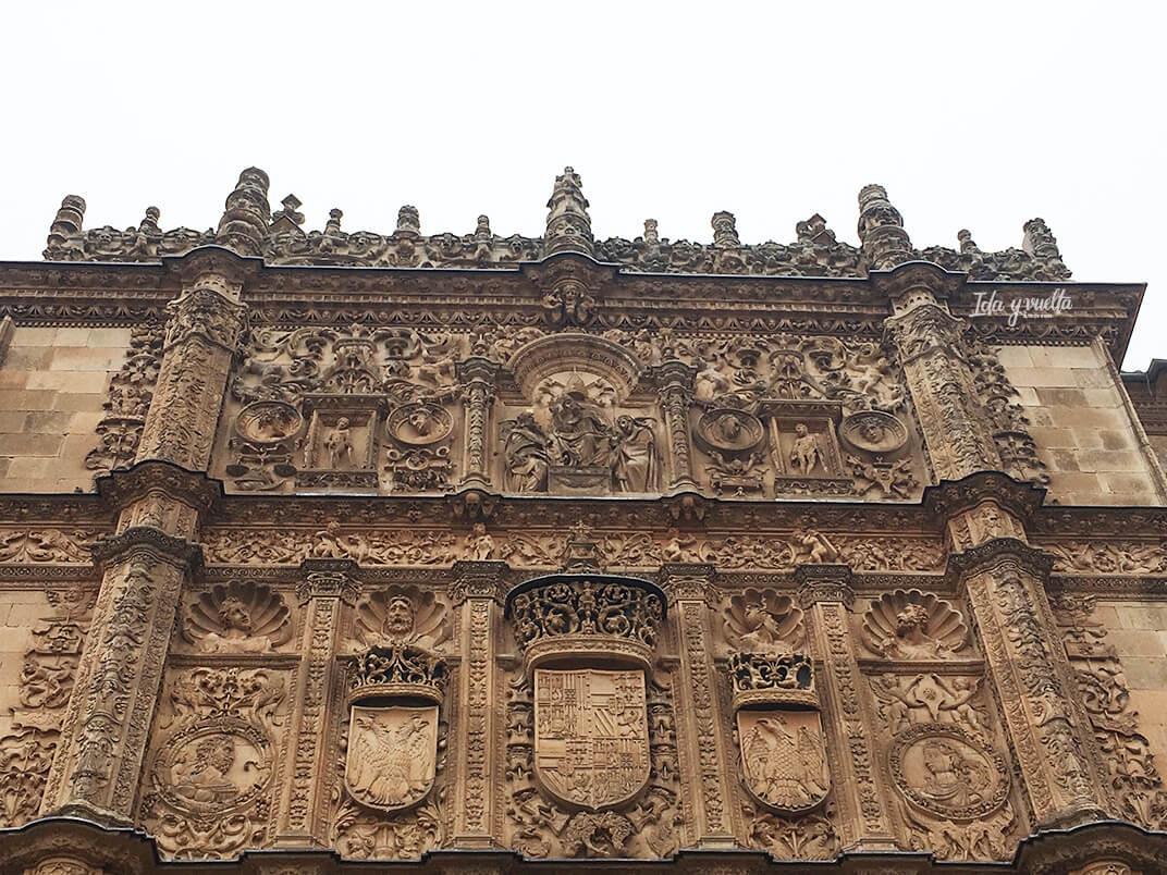 Salamanca-free-tour-1