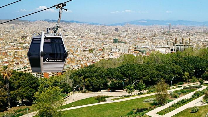excursion-de-1-dia-por-barcelona-1