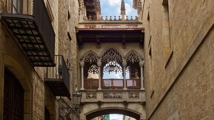excursion-de-1-dia-por-barcelona-5