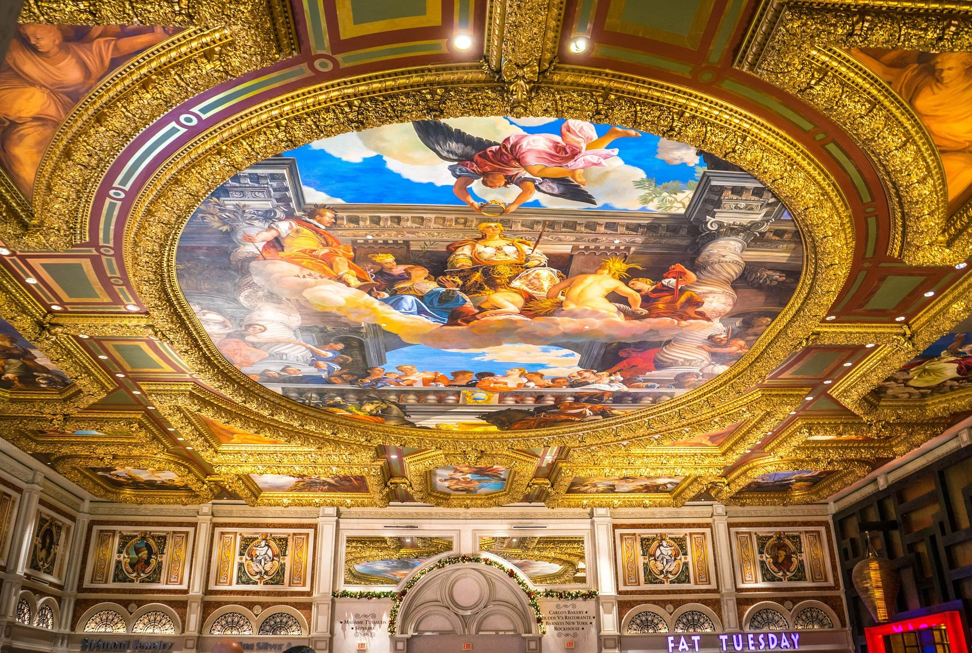 Tour-Museos-Vaticanos-y-Capilla-Sixtina-4
