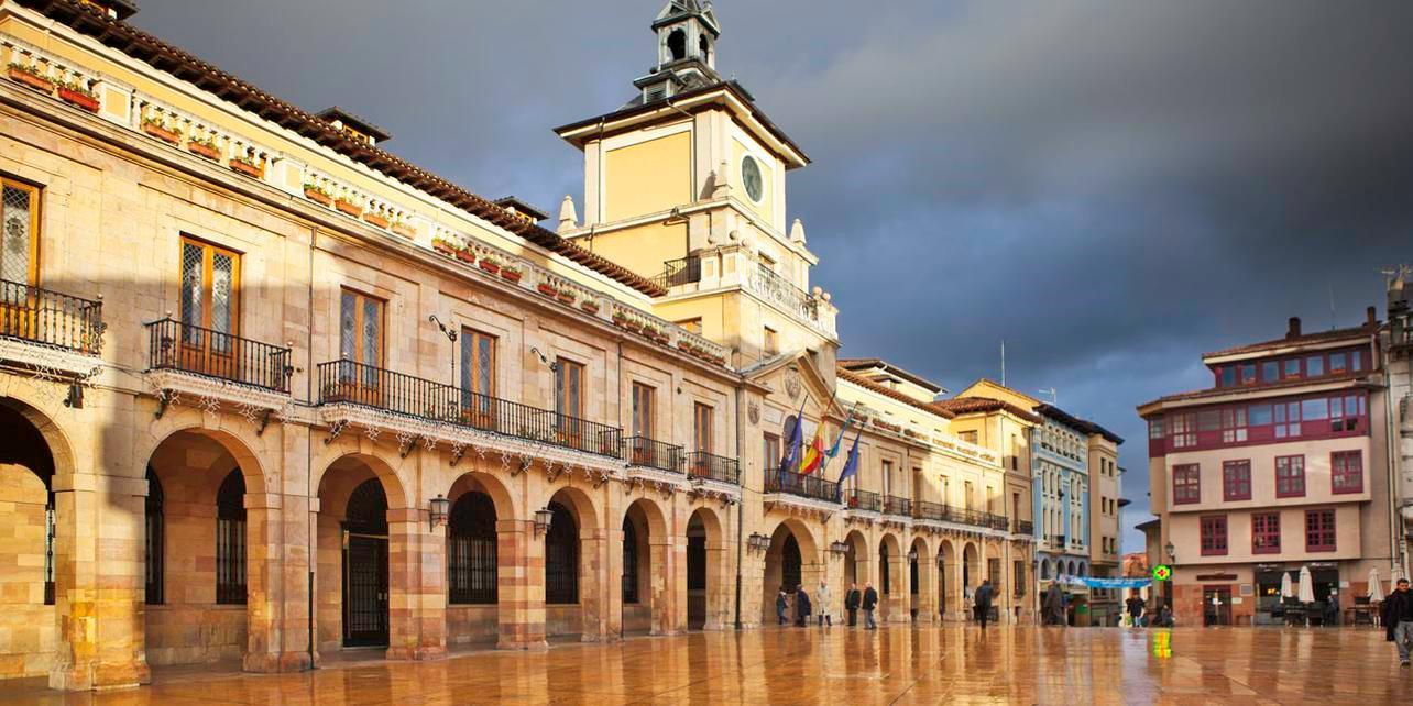 Free-Tour-Oviedo-Imprescindible-3