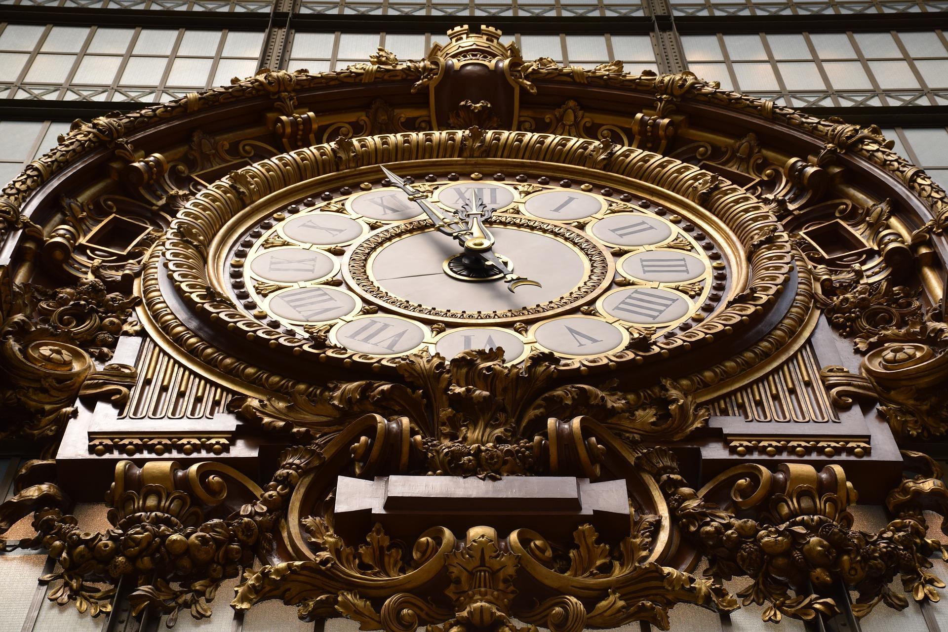 Tour-Museo-de-Orsay-4