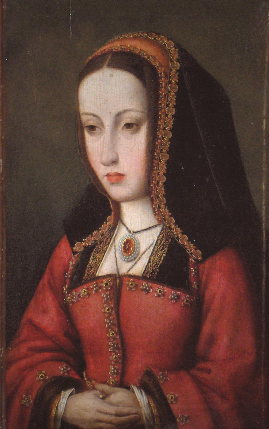 Famous-Women-of-Leon-2