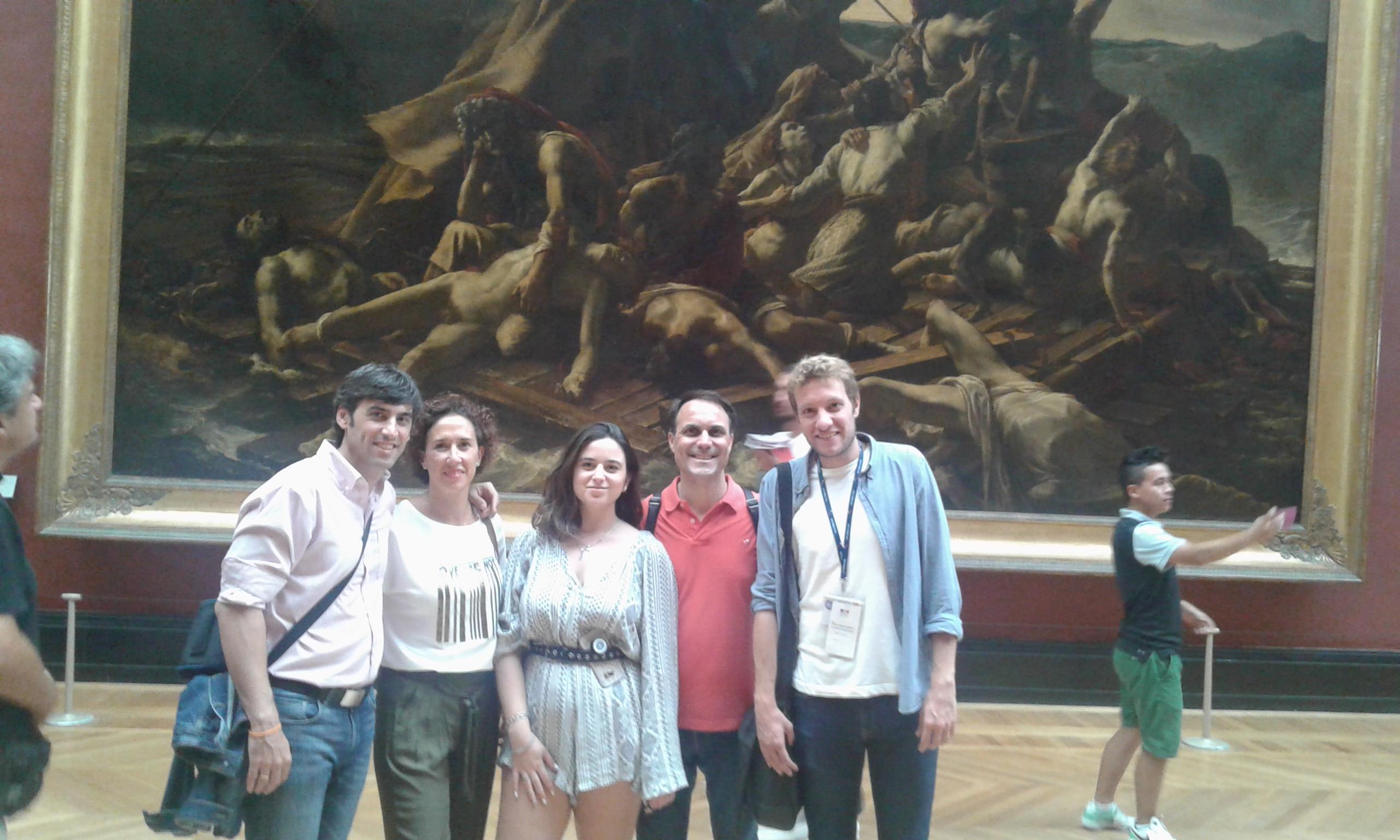 Tour-Museo-del-Louvre-4