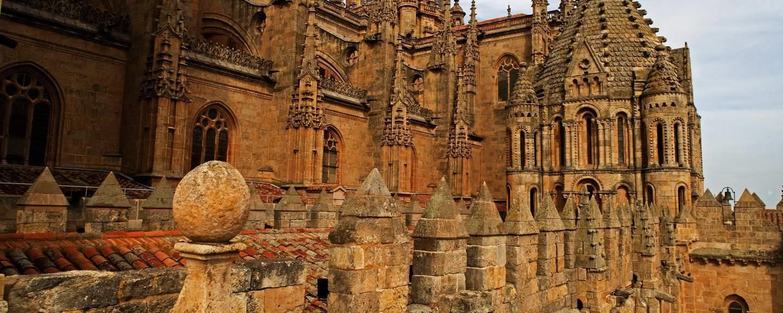 Tour-a-las-Torres-de-la-Catedral-de-Salamanca-2