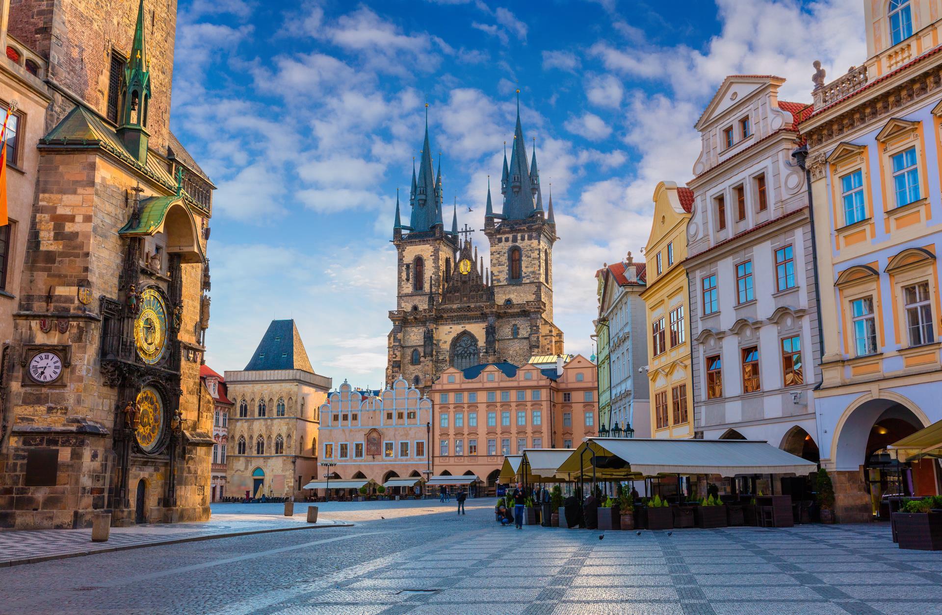 Free-Tour-Praga-1