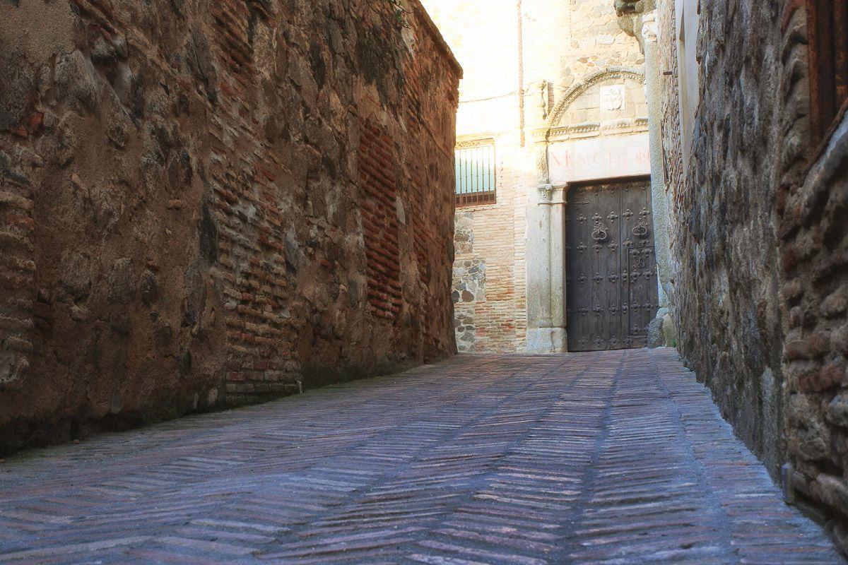 Free-tour-Juderia-de-Toledo-6