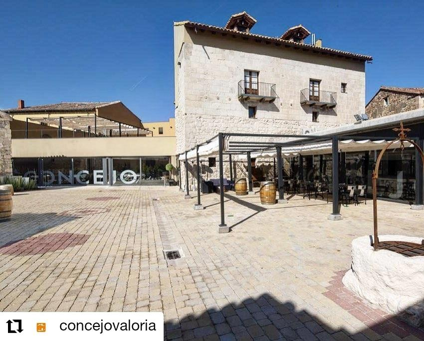 Carreduenas-in-Concejo-Cellar-3