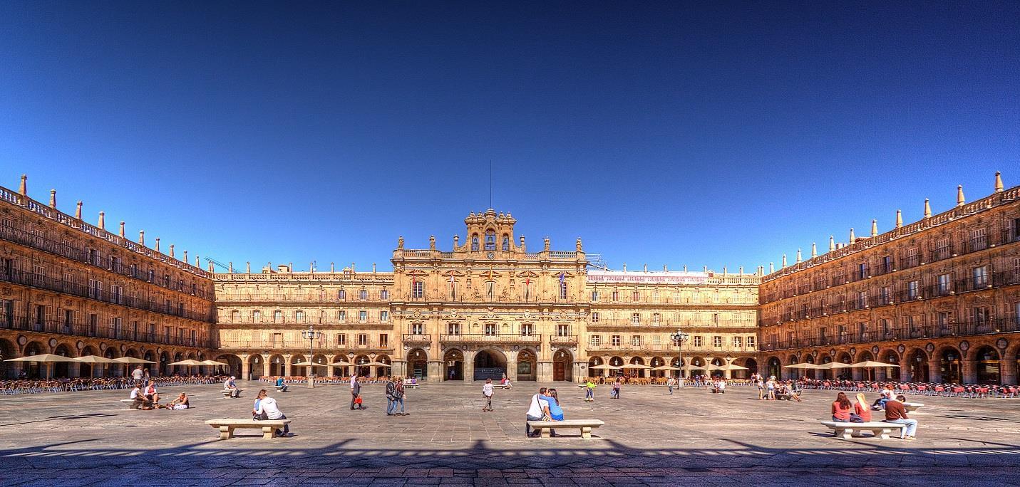 Salamanca-free-tour-11