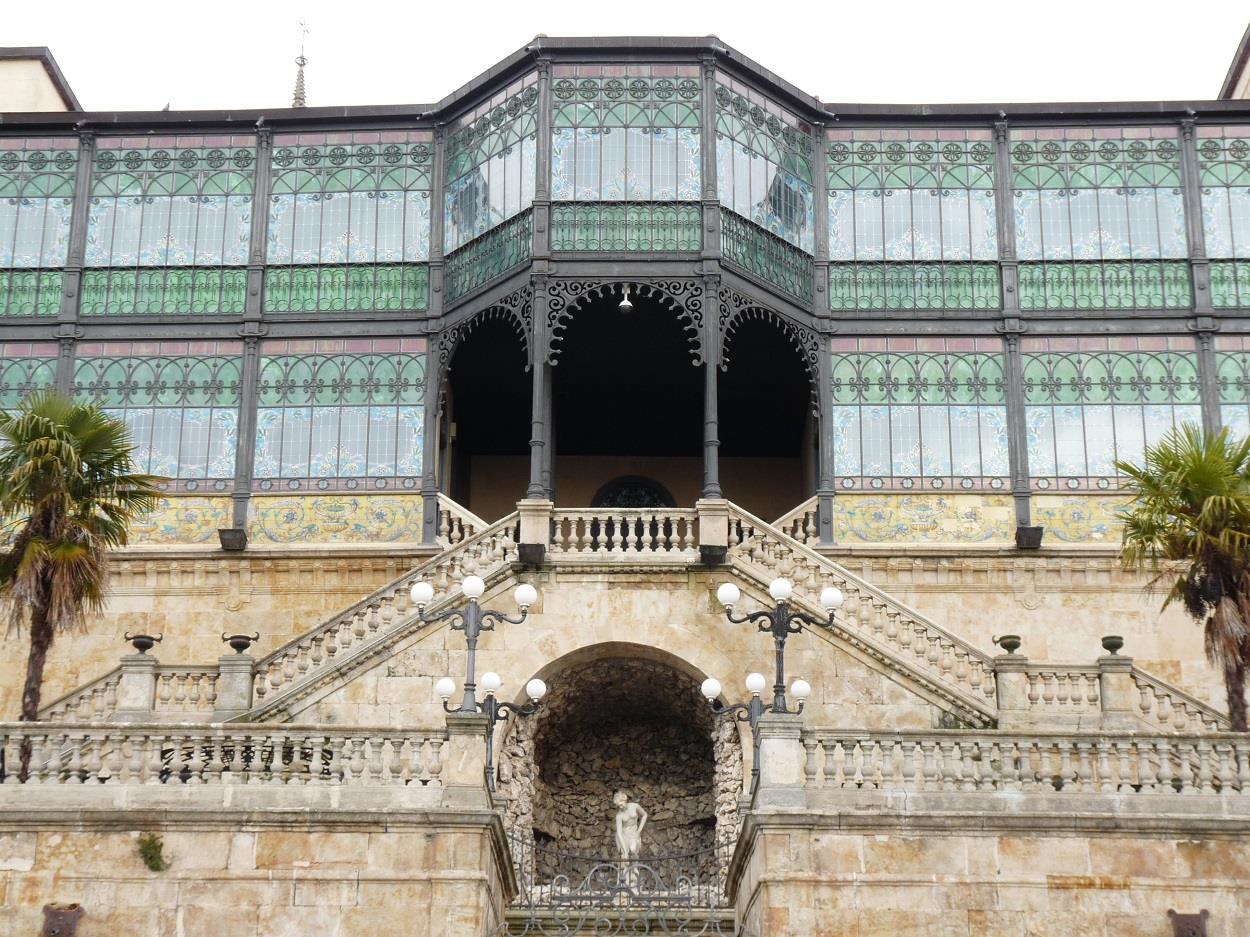 Tour-Museum-Art-Nouveau-y-Art-Deco-7