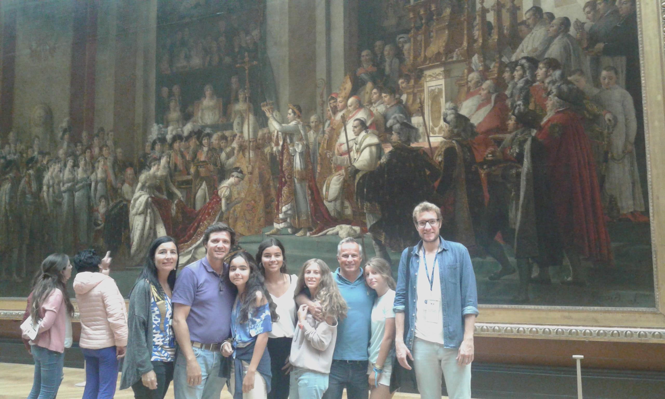 Tour-Museo-del-Louvre-5