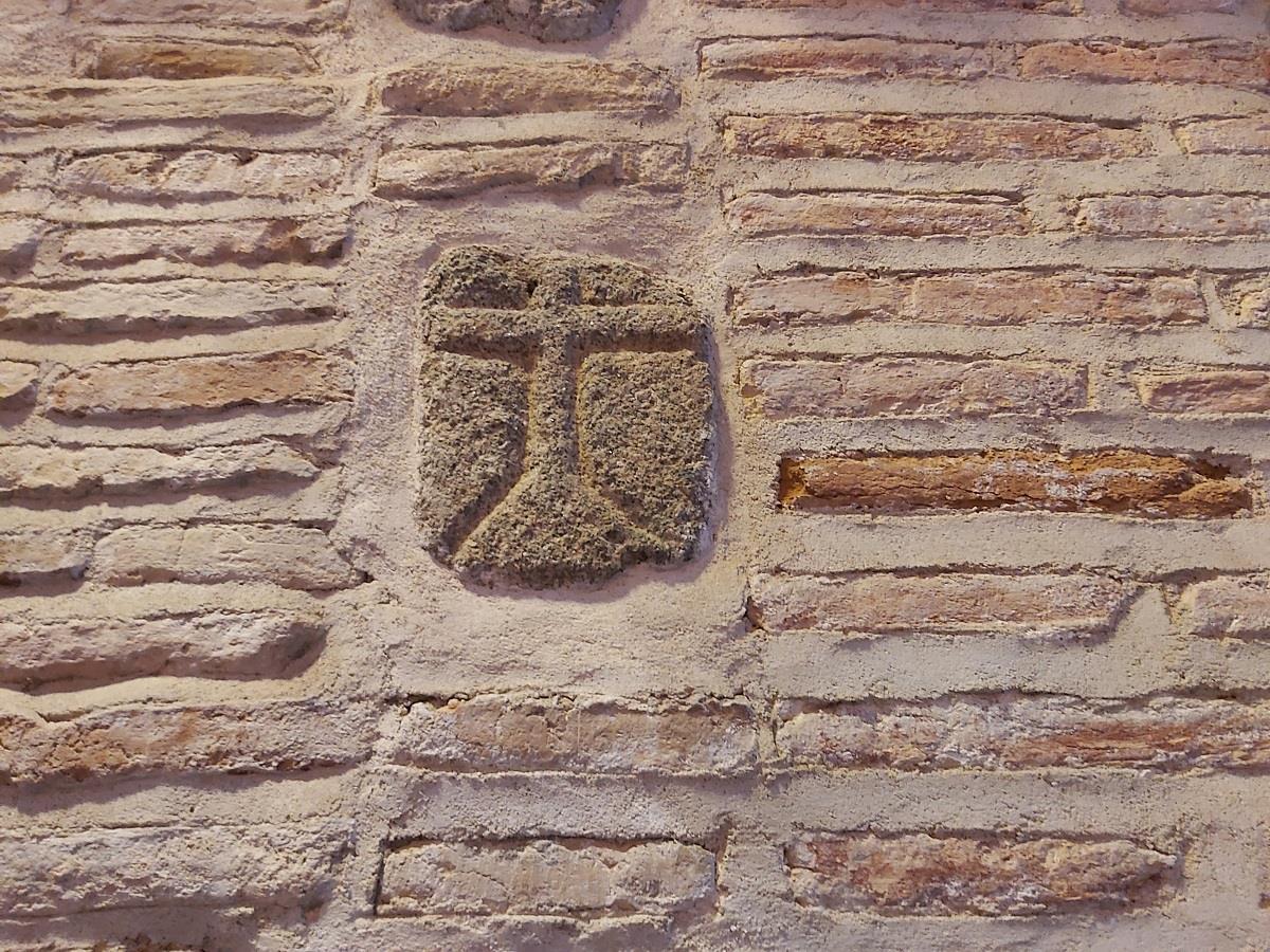 Toledo-de-Leyenda-y-misterio---EN-2