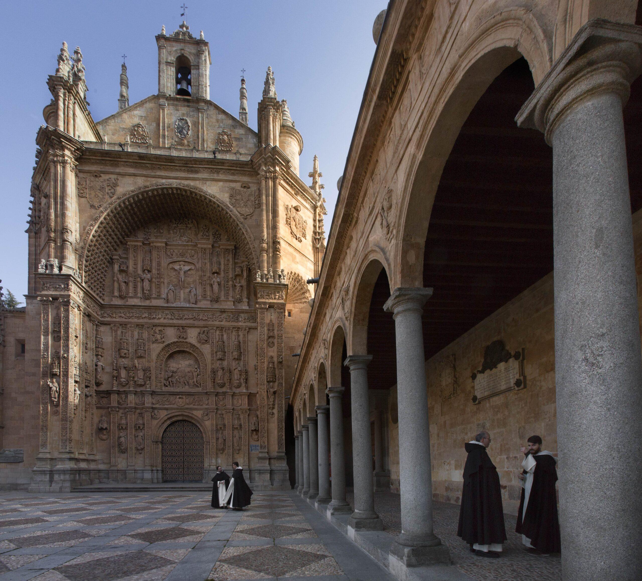 Salamanca-free-tour-8