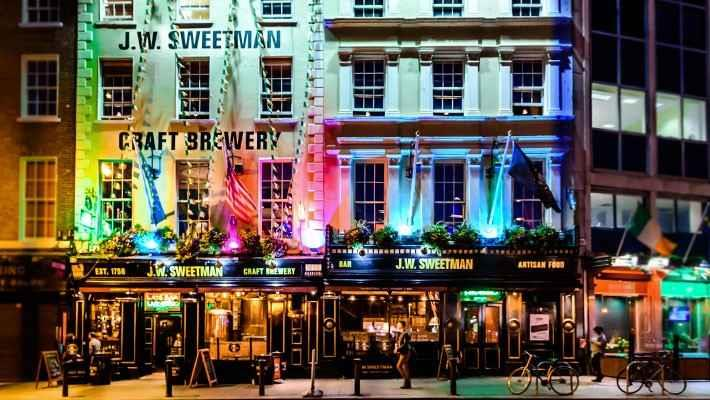 temple-bar-tour-history-of-the-irish-pubs-7