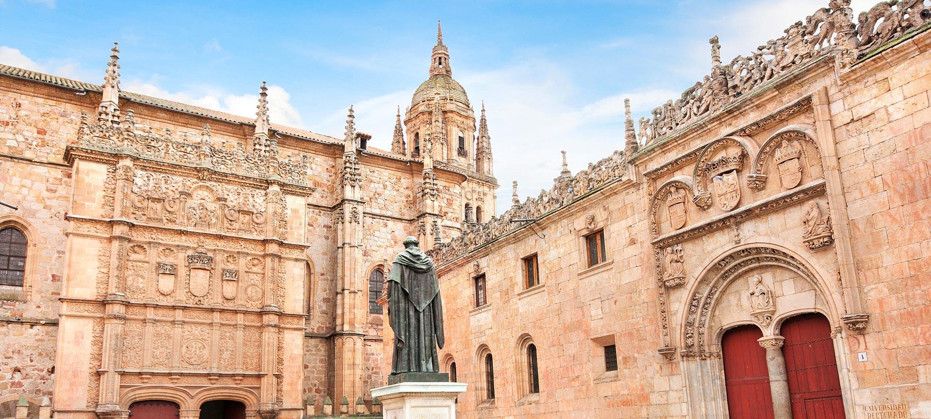 Salamanca-free-tour-2