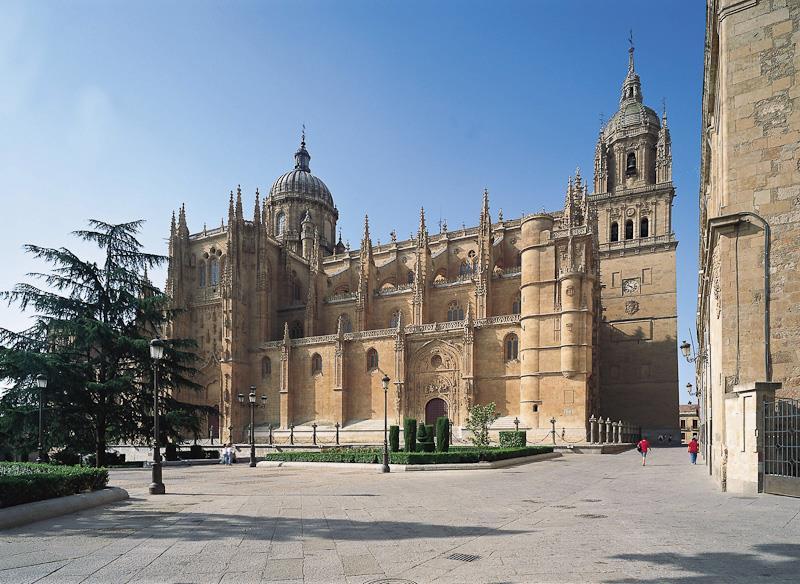 Tour-a-las-Torres-de-la-Catedral-de-Salamanca-4
