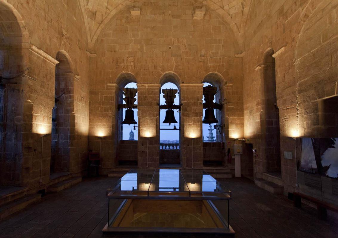 Tour-a-las-Torres-de-la-Catedral-de-Salamanca-17