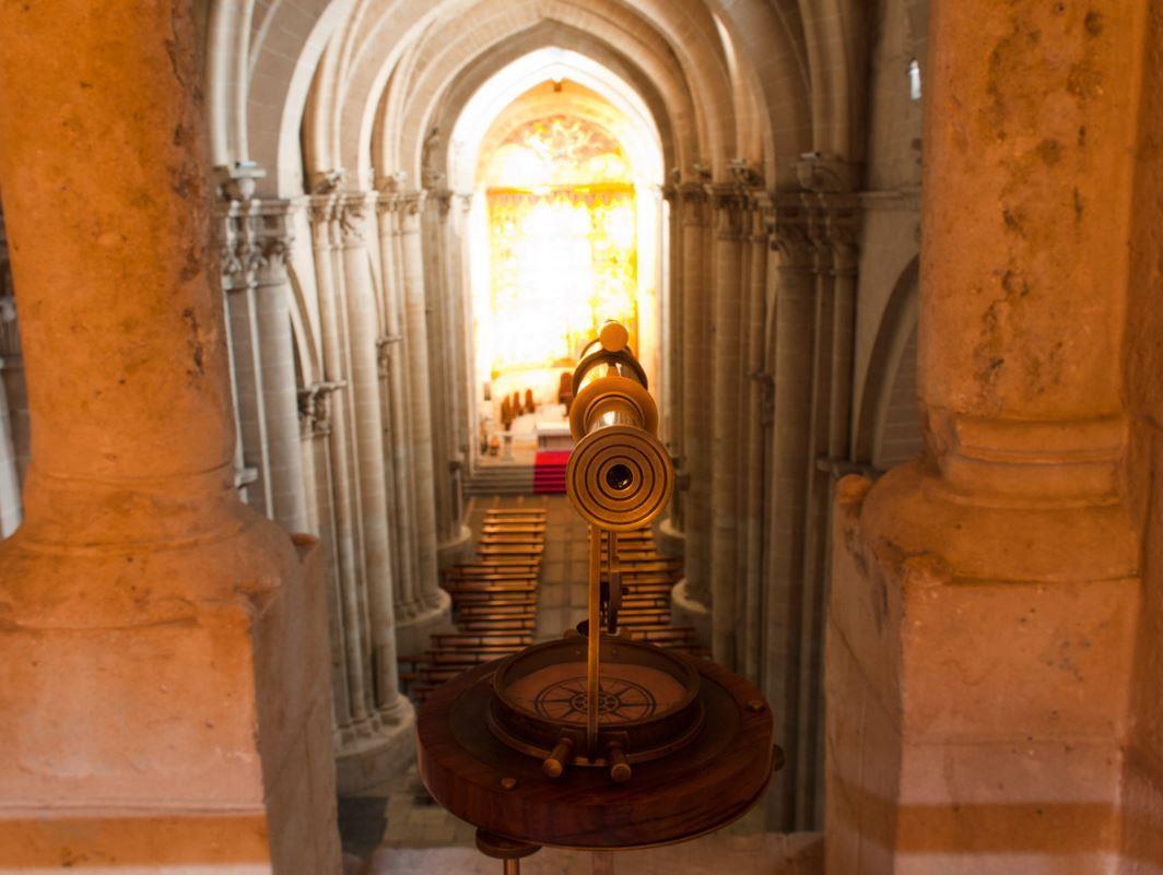 Tour-a-las-Torres-de-la-Catedral-de-Salamanca-15