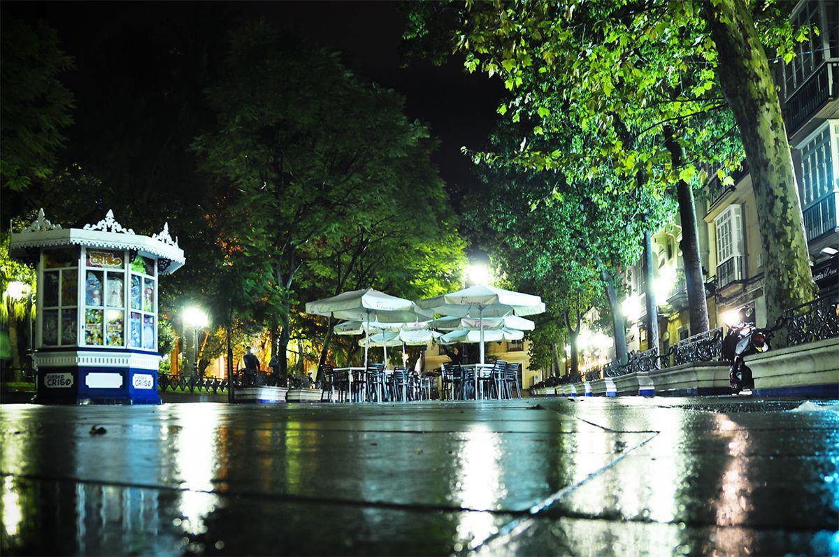 Free-Tour-Leyendas-y-Misterios-de-Cadiz-6