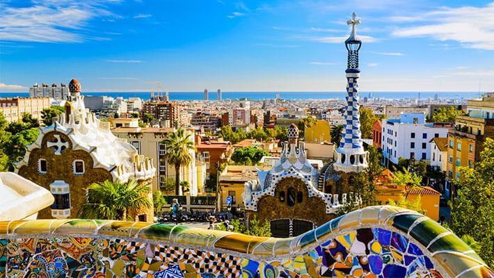 excursion-de-1-dia-por-barcelona-2
