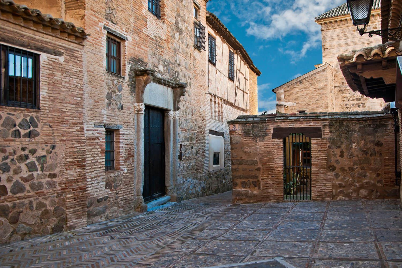 Free-tour-Juderia-de-Toledo-2