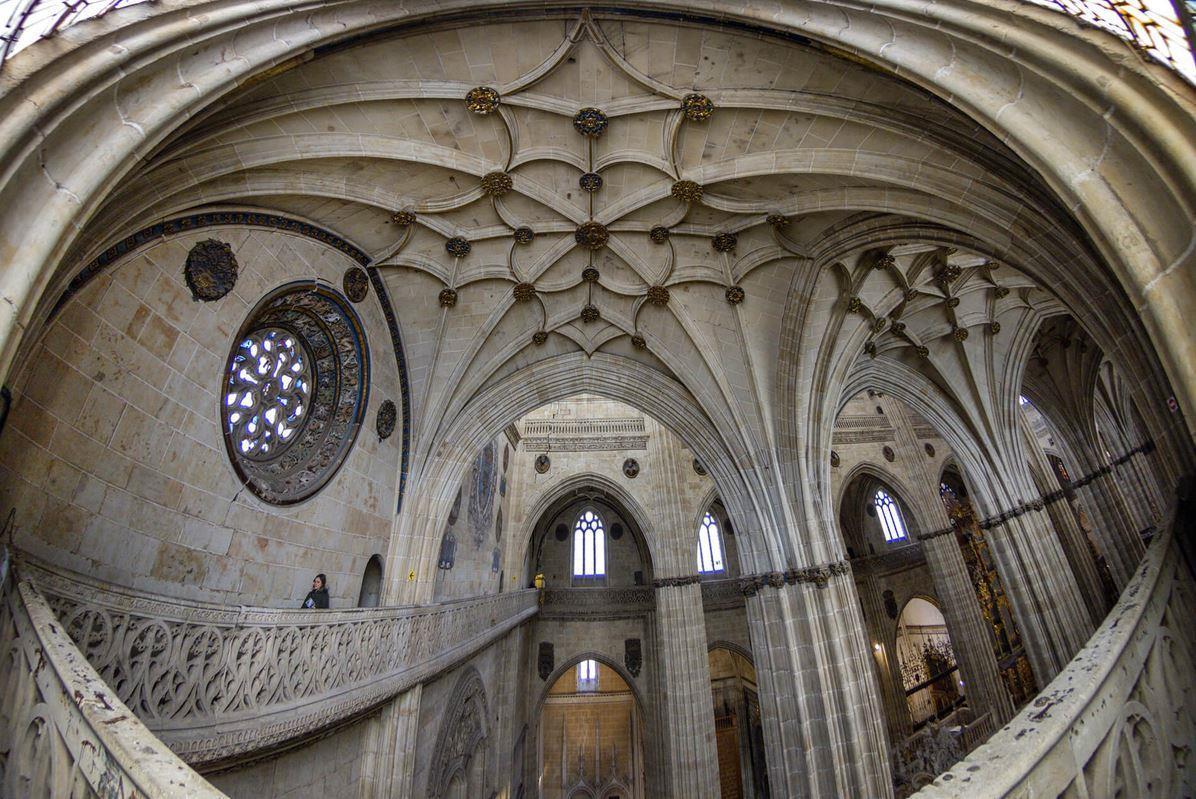 Tour-a-las-Torres-de-la-Catedral-de-Salamanca-23