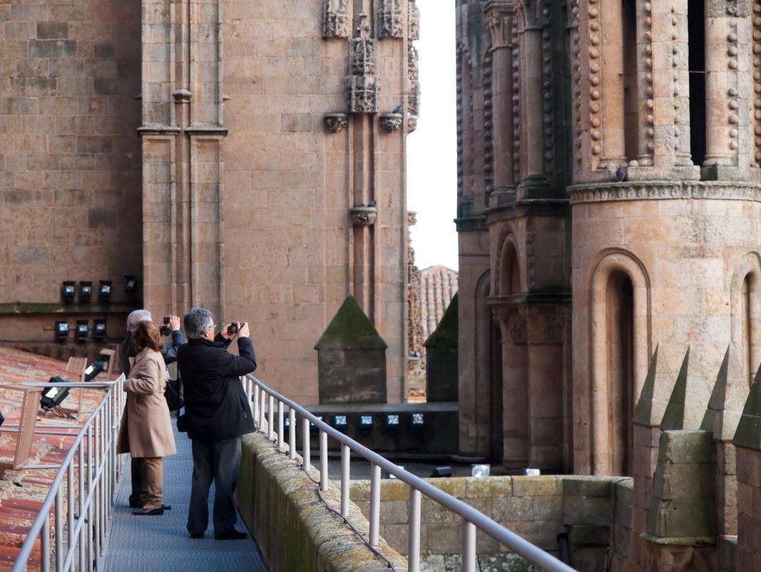 Tour-a-las-Torres-de-la-Catedral-de-Salamanca-18
