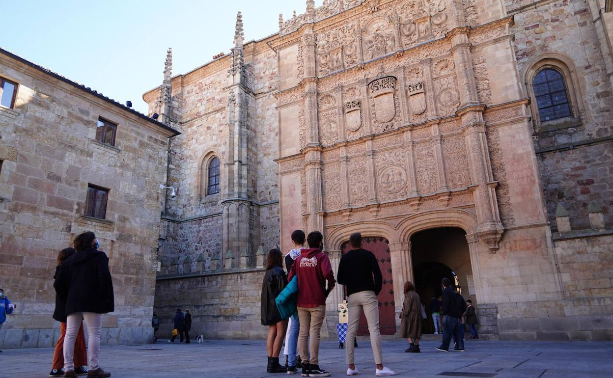 Salamanca-free-tour-7