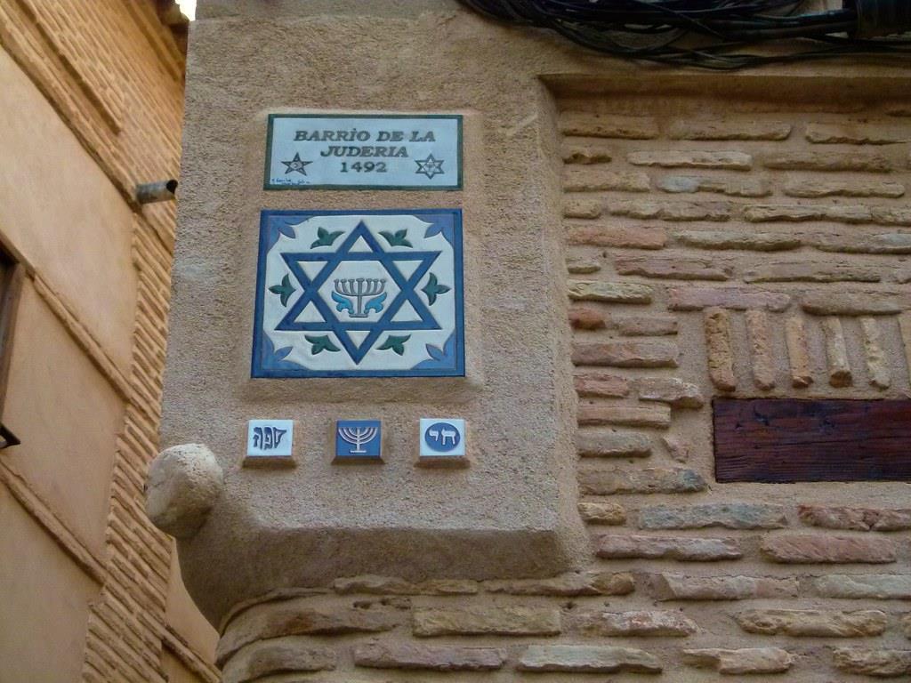 Free-tour-Juderia-de-Toledo-3