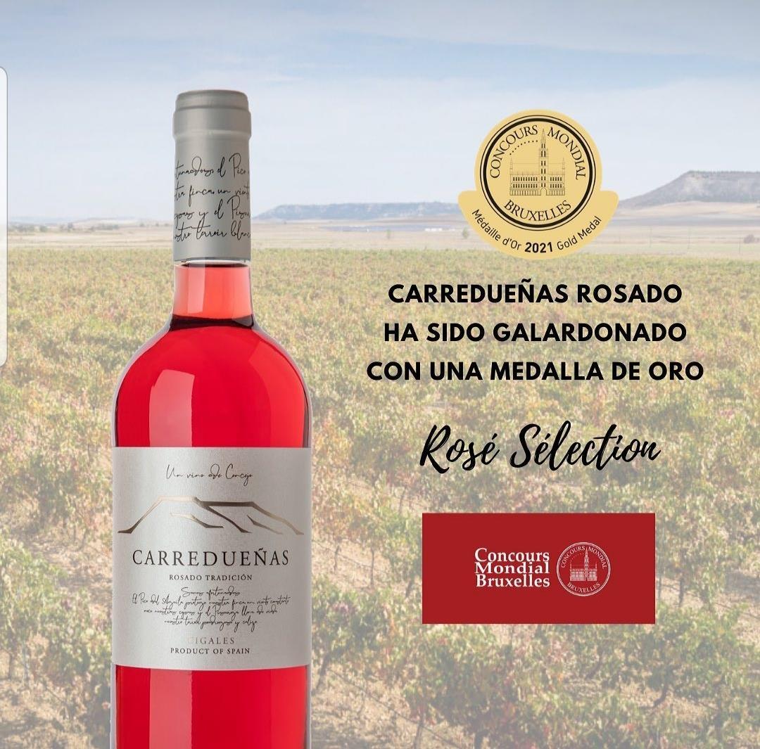 Carreduenas-in-Concejo-Cellar-4