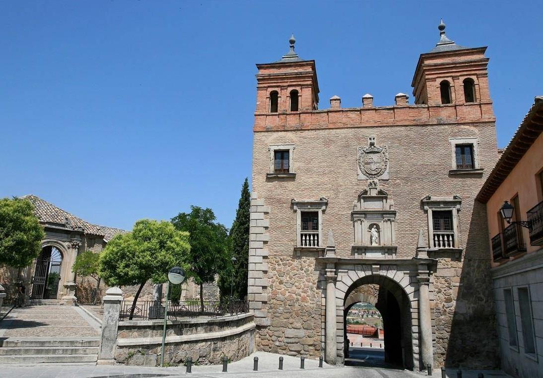 Free-tour-Juderia-de-Toledo-9