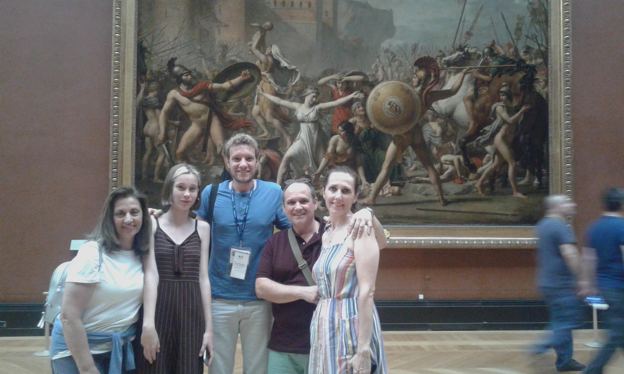 Tour-Museo-del-Louvre-2