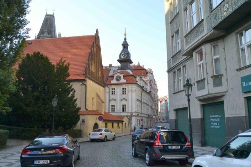 Free-Tour-Old-City-and-Jewish-Quarter-3