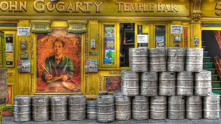 temple-bar-tour-history-of-the-irish-pubs-9
