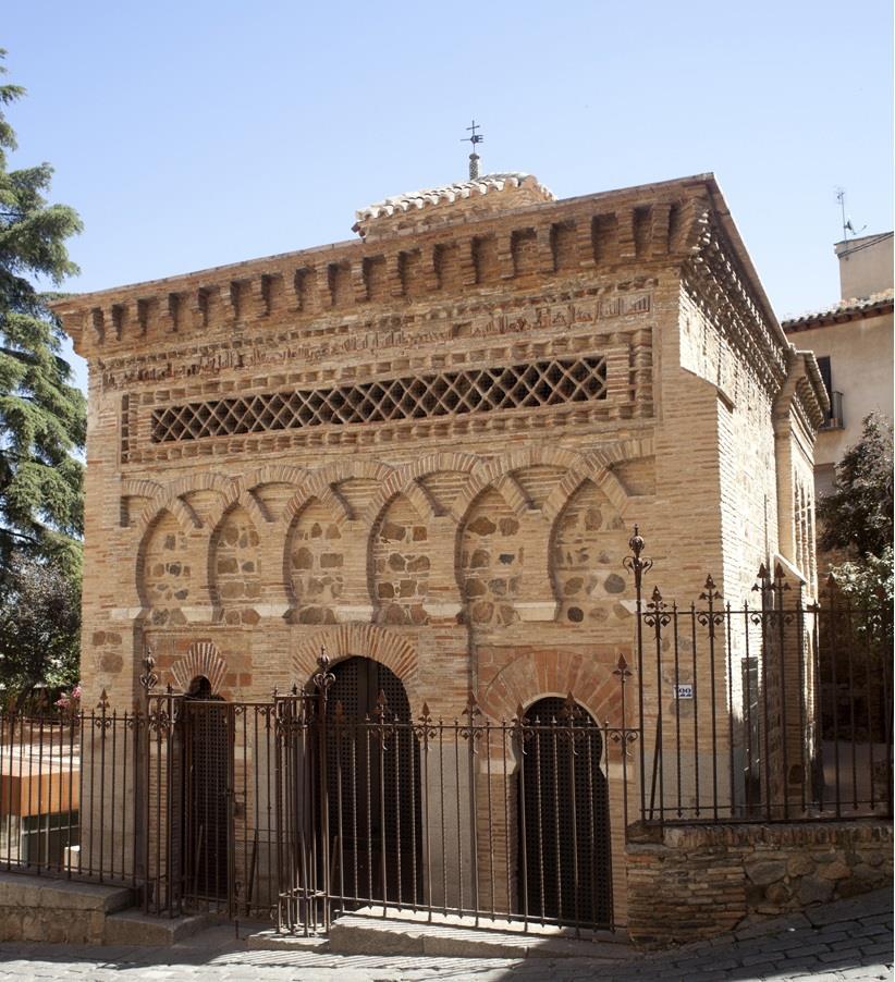 Free-tour-Juderia-de-Toledo-8
