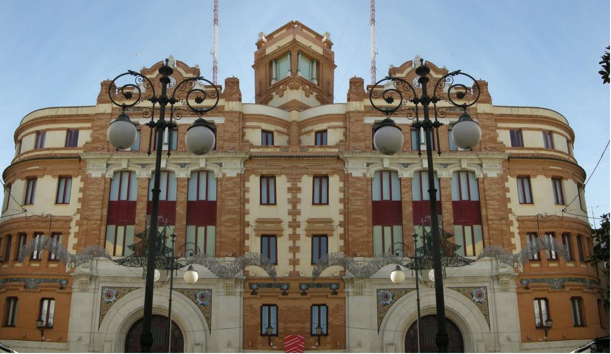 Tour-Gratis-Cadiz-Imprescindible-6
