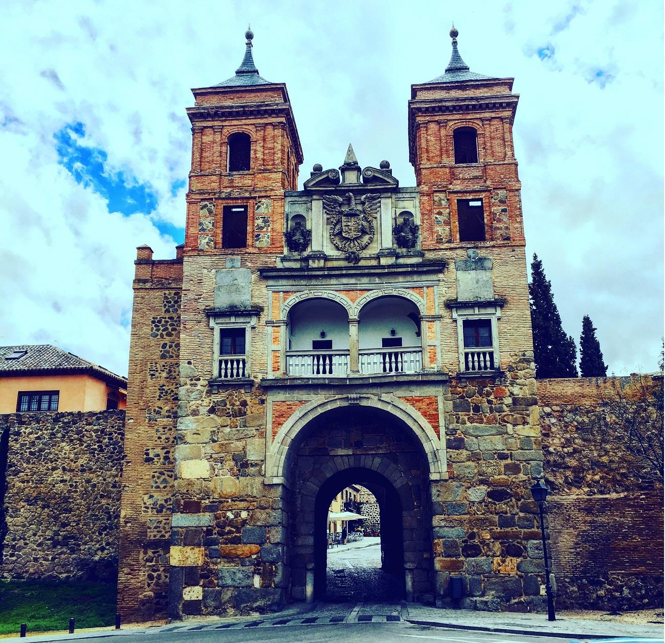 Free-tour-Juderia-de-Toledo-10