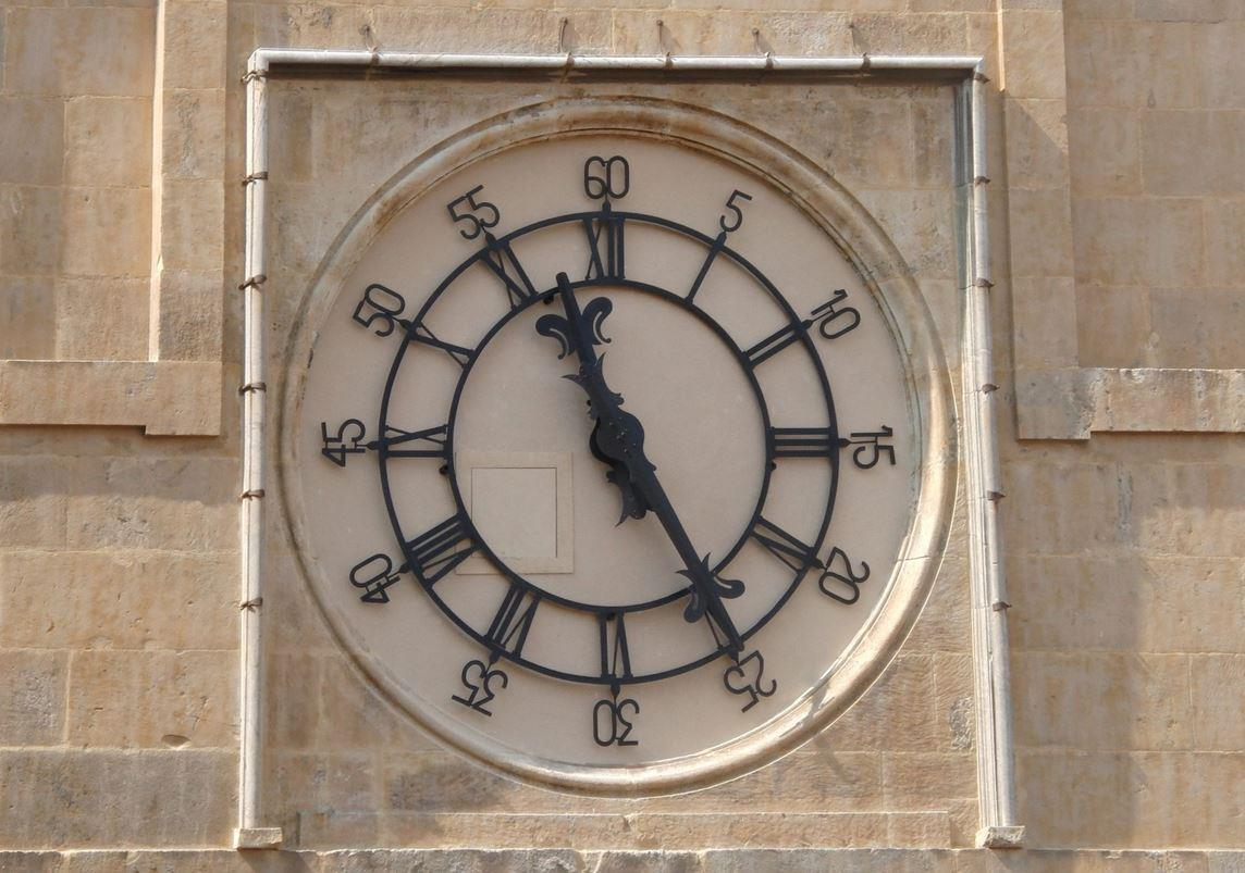 Tour-a-las-Torres-de-la-Catedral-de-Salamanca-19