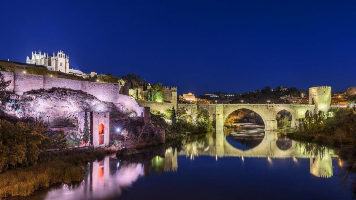 Toledo-by-Night-Free-Tour-7