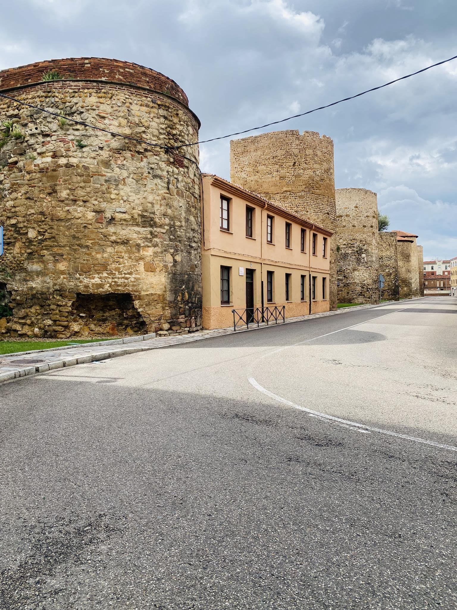 Free-Tour-Leon-Romano-1
