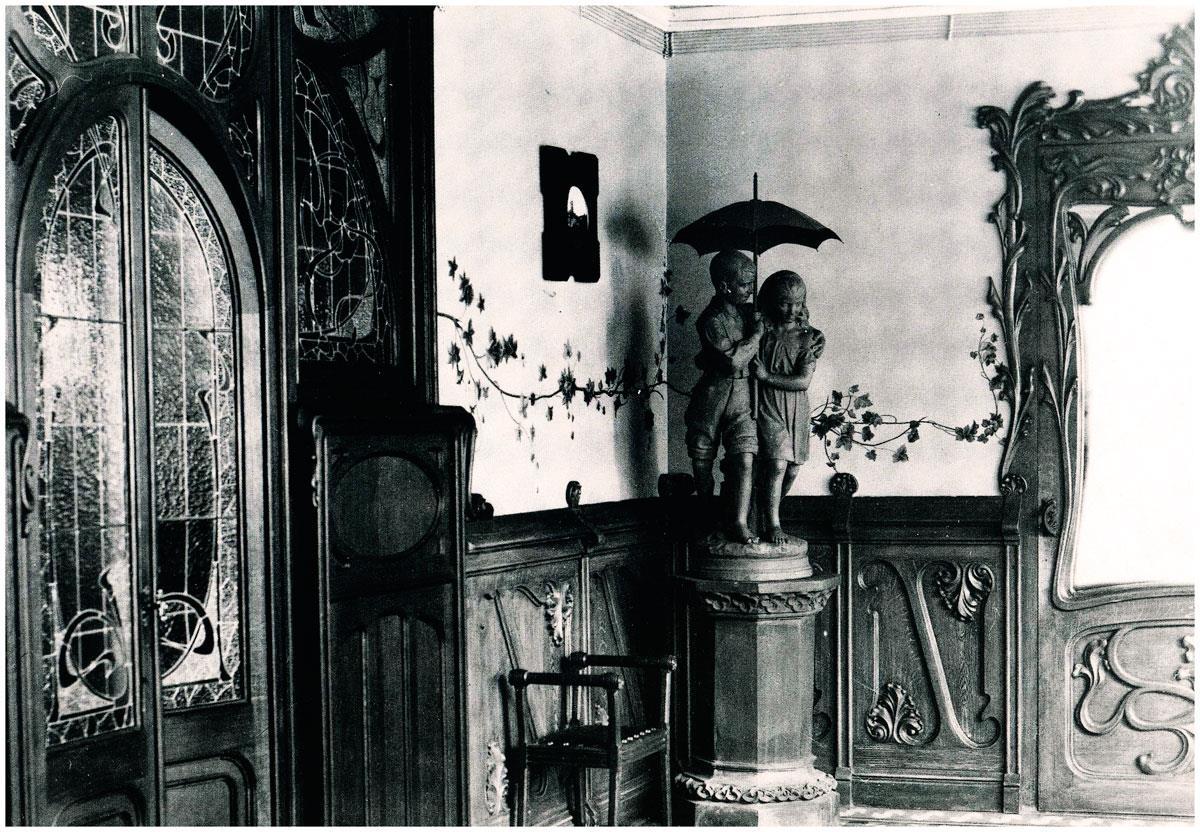 Tour-Museum-Art-Nouveau-y-Art-Deco-4