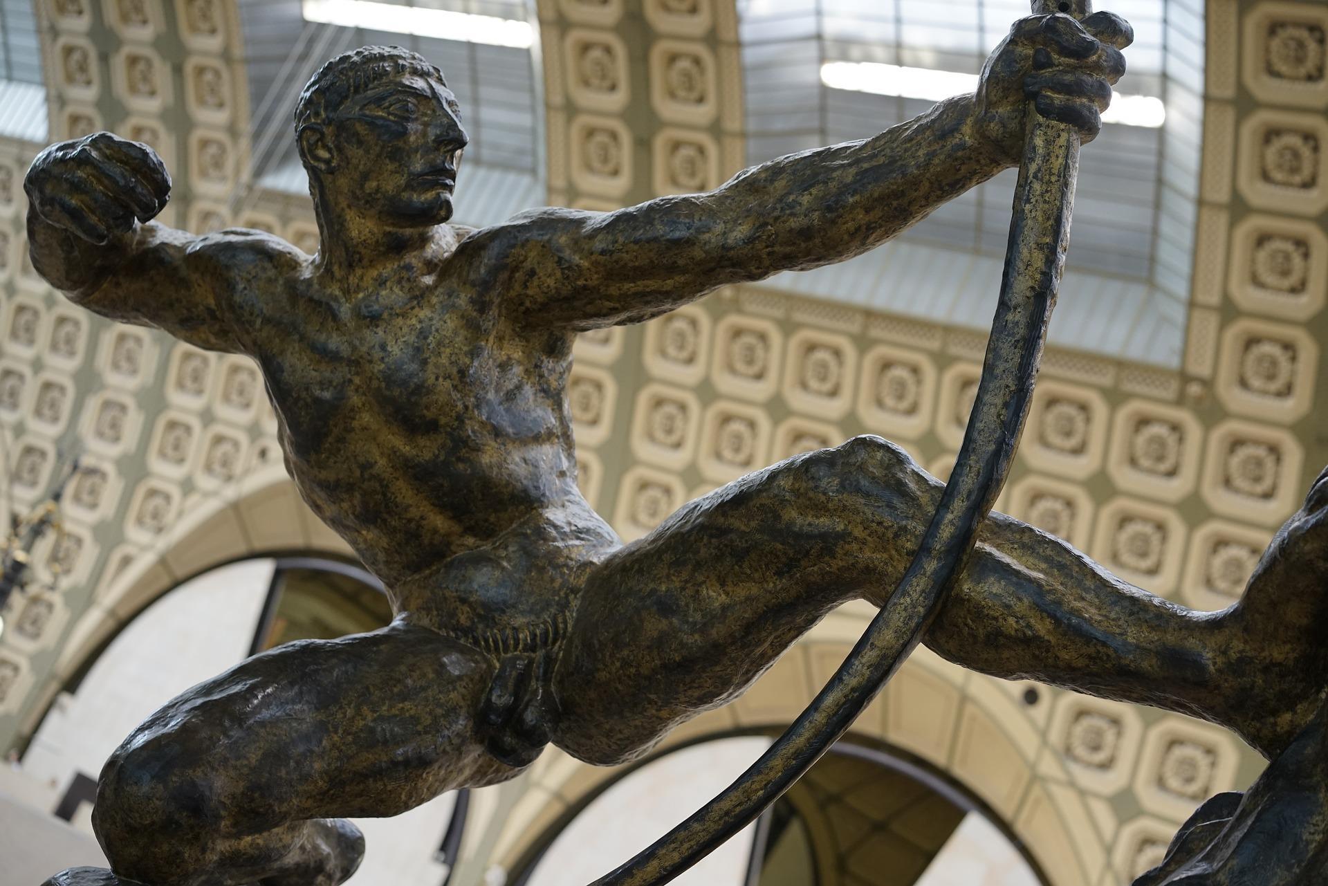 Tour-Museo-de-Orsay-1