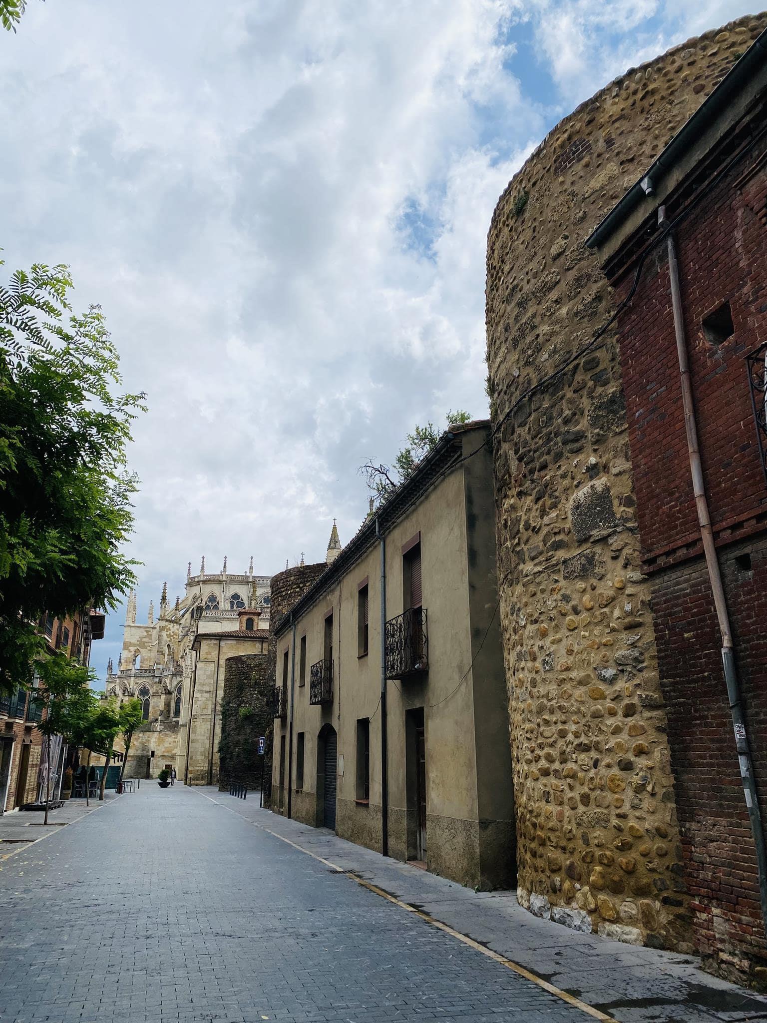 Free-Tour-Leon-Romano-5