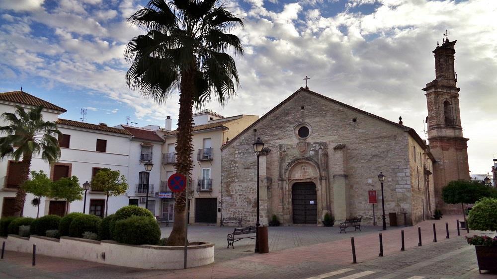Lucena-Free-Tour-1