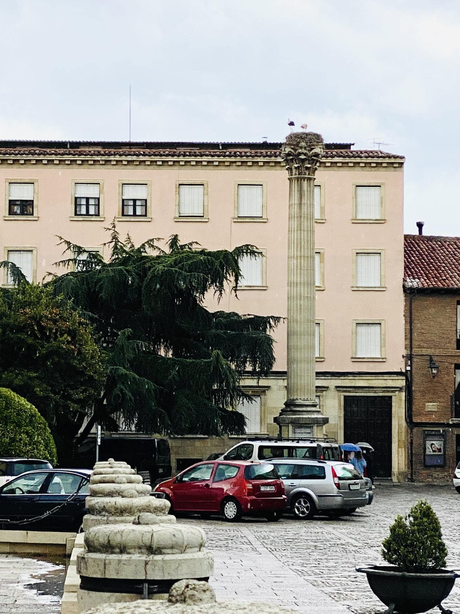 Free-Tour-Leon-Romano-4