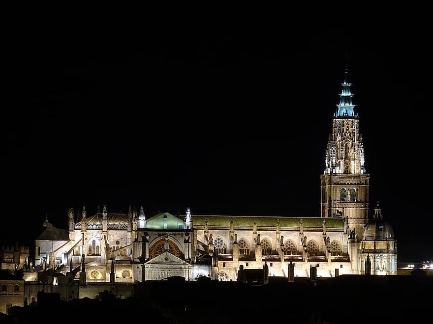 Toledo-by-Night-Free-Tour-6